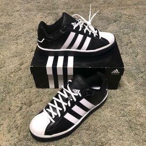Adidas Superstar Vulcano Men's Shoes